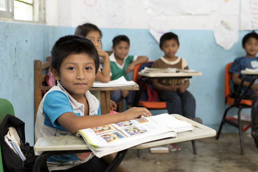 Fallas recurrentes sistema educativo mexicano