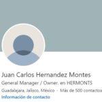 Hermonts Estafa a Reparadores para Maquiladoras Electrónicas en Jalisco