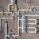 la producción energética en méxico y el apagón