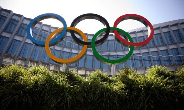 Los Juegos Olímpicos: ¿qué hay más allá de las competencias deportivas?